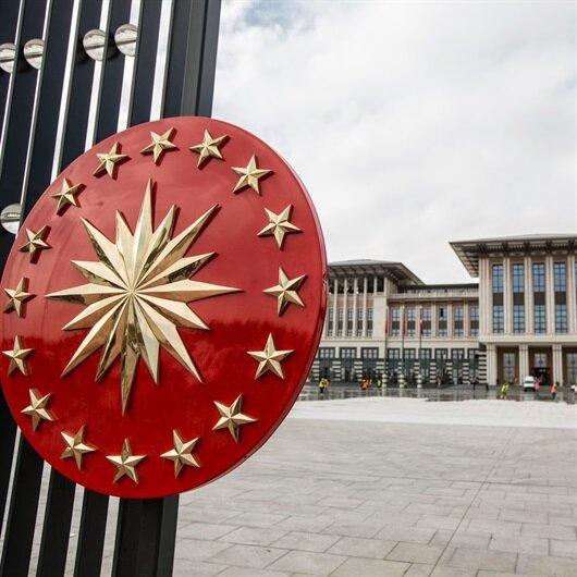 İşte Cumhurbaşkanı Erdoğan için hazırlanan hatıra para