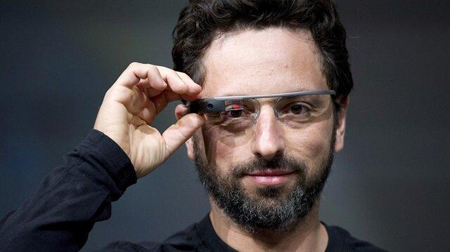 Google'ın kurucu ortağı Sergey Brin'den Ethereum açıklaması: Oğlumla madenciliğini yapıyoruz
