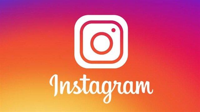 Instagram çöktü