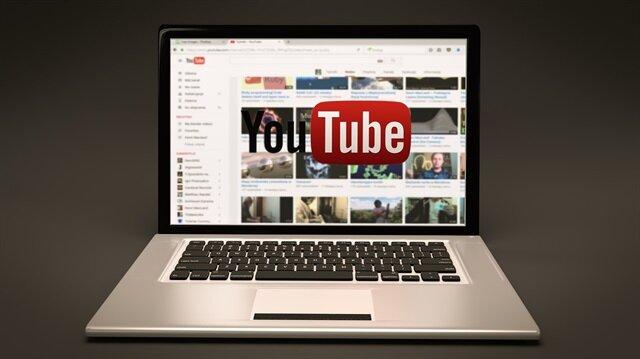 Rehber: YouTube'u çok daha etkin kullanmak için 8 ipucu!