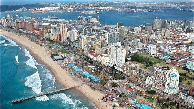 İzlediğiniz belgeseller eksik kalır: Güney Afrika'ya dair 9 ilginç bilgi