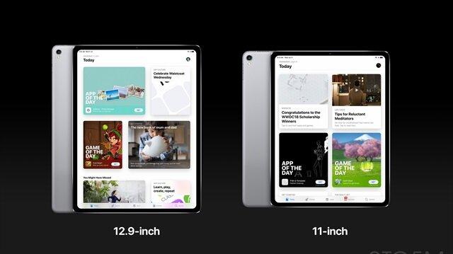 A'dan Z'ye: Yeni iPad hakkında bilinen tüm detaylar!