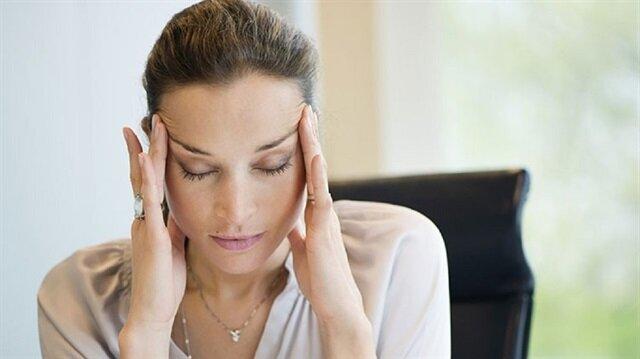 Her baş ağrısı migren olmayabilir