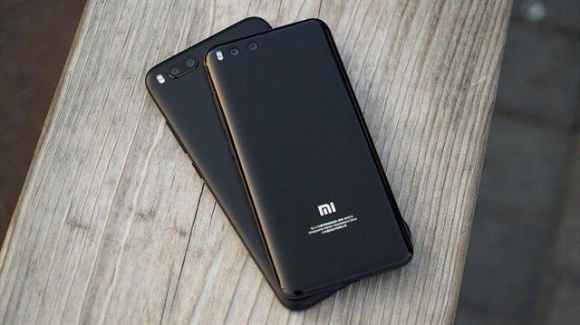 Xiaomi'den sürpriz hamle: Mobilya sektörüne giriyor!
