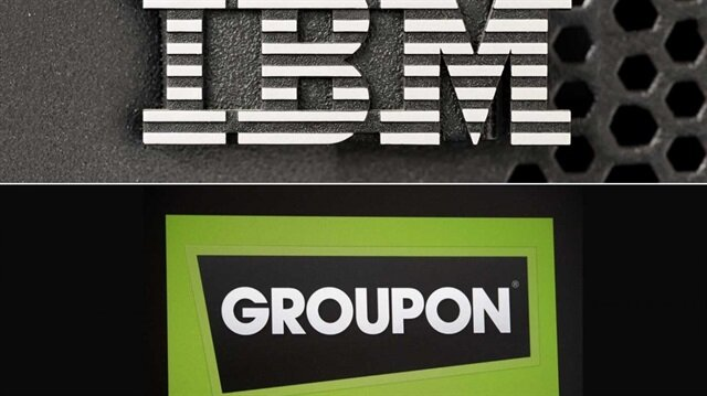IBM'i sevindiren patent kararı: 83 milyon dolar!