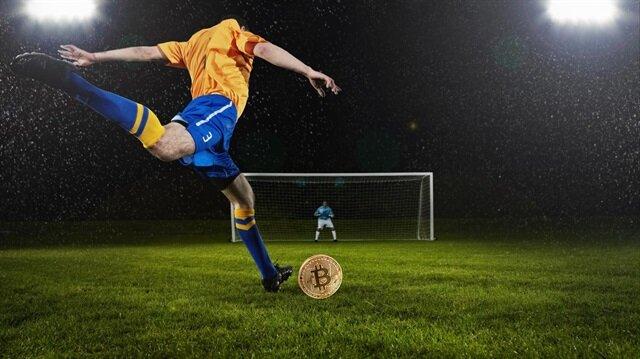 Devrim kapıda: Kripto paranın favorisi spor ekonomisi