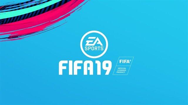 FIFA 19'dan haber var: Türkiye fiyatı belli oldu!