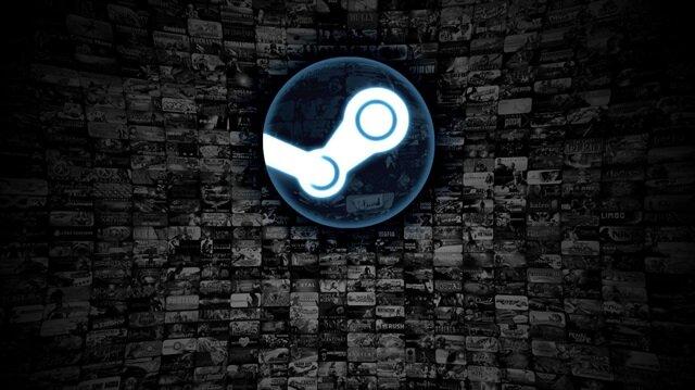 Steam'in efsane kampanyası dönüyor: 'Flaş İndirimler'