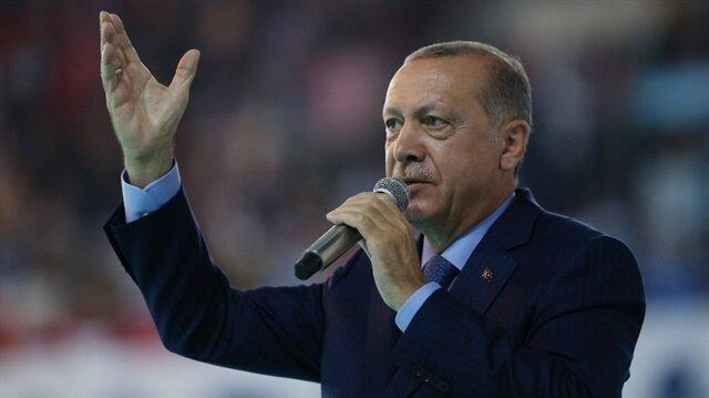 Türkiye'den ABD'ye misilleme: Amerika'nın Adalet ve İçişleri Bakanlarının Türkiye'deki mal varlıkları dondurulacak