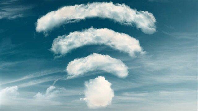 Wi-Fi rehberi: İnternet güvenliğinizi üst seviyeye taşıyacak 6 ipucu