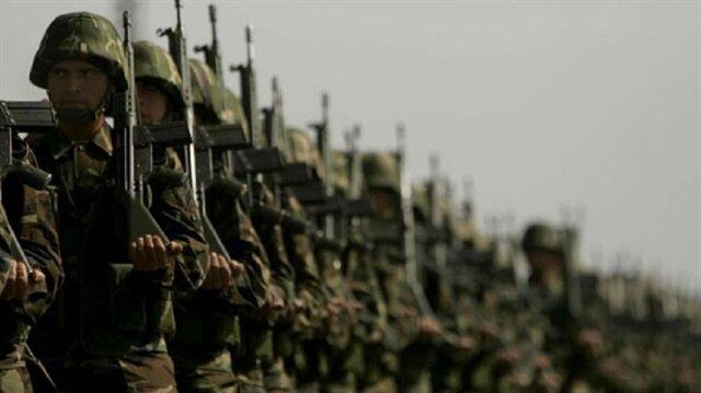 PTT'de bedelli askerlik tahsilatı başladı