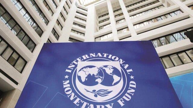 IMF'yle algı operasyonu