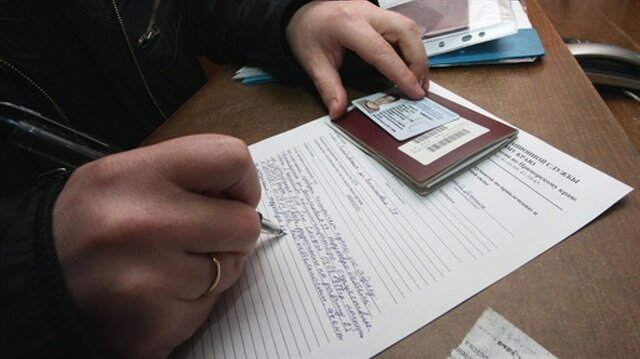Rusya vizeleri kaldırmaya hazırlanıyor