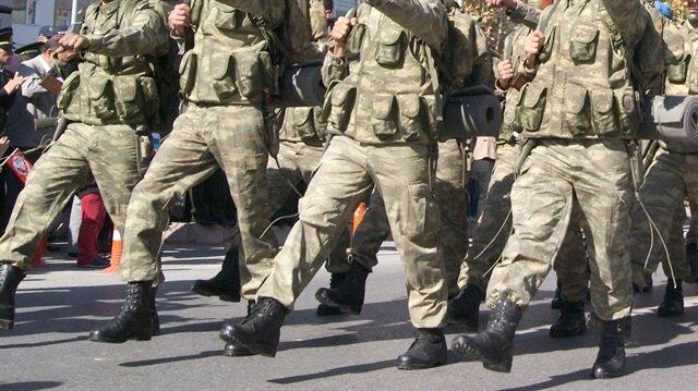 Bedelli askerlikte rekor kırılacak mı? Başvuru sayısı açıklandı