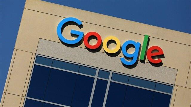Google takipte: Kullanıcıların anlık konumları veri haline getiriliyor