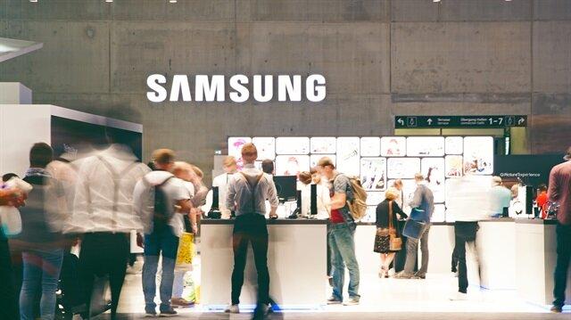 ABD ürünlerine boykot kararından sonra Türk kullanıcıların Samsung'a yönelmesi bekleniyor