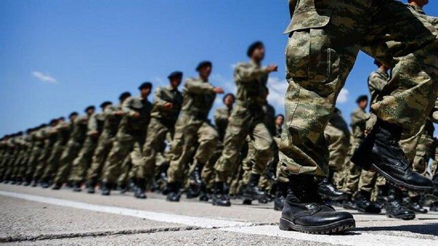 YÖK'ten bedelli askerlik yapacak öğrencilere müjde: Öğrenciler idari izinli sayılacak