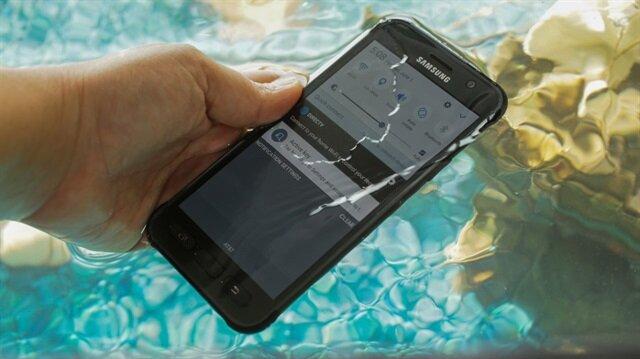 Samsung Galaxy S9 Active bekleyenlere kötü haber: Bu sene çıkmayabilir