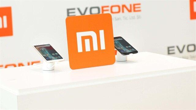 Xiaomi, Türkiye'deki ortağını açıkladı