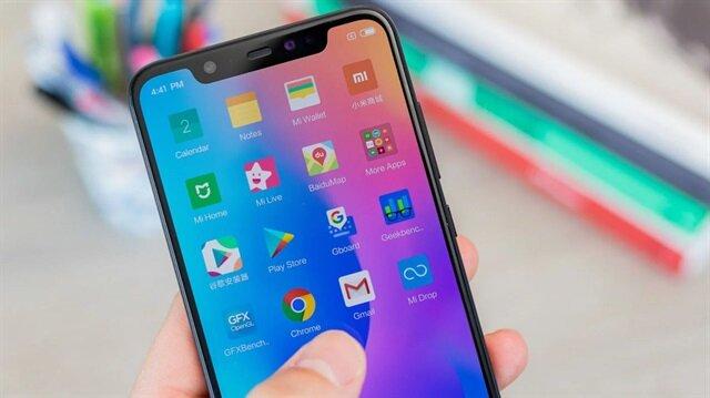 Xiaomi telefonların resmî garantisi nasıl anlaşılır?