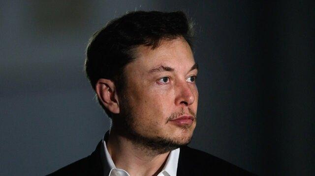 Tesla'da krizi büyüyor: Elon Musk ve hissedarlar arasındaki gerilim devam ediyor