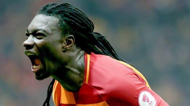 Galatasaray'da büyük kan kaybı: Gol makinesi takımdan ayrıldı!