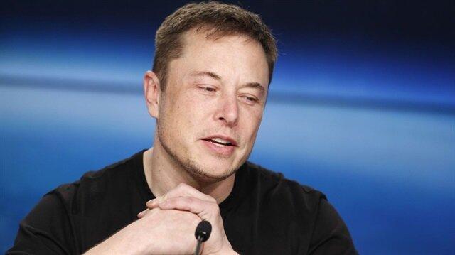 Elon Musk: Tesla halka açık kalmaya devam edecek!