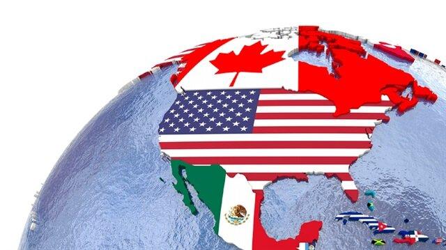 NAFTA nedir?
