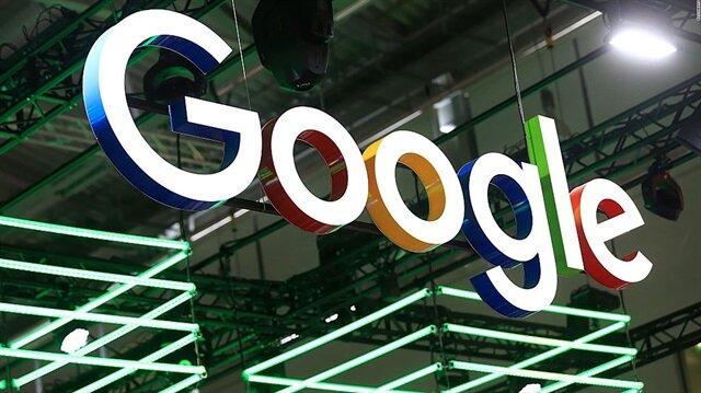 Google'ın yetkili isminden Türkiye açıklaması: 'Potansiyeline güveniyoruz!'