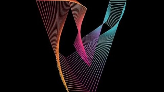 Vestel Ventures yeni teknolojilerle IFA'ya damga vurdu