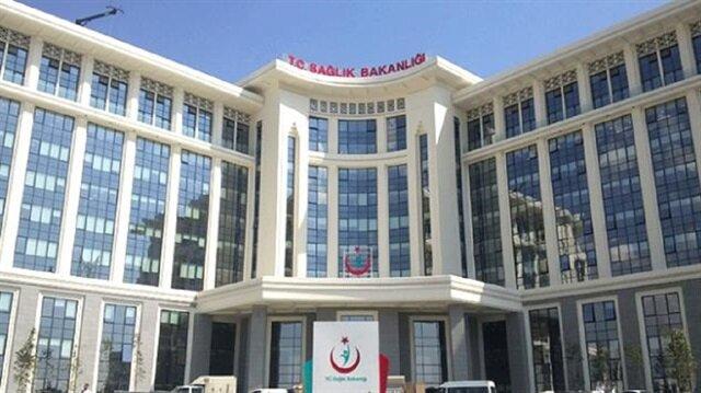 Sağlık Bakanlığı'ndan istihdam müjdesi: 5298 personel alımı yapılacak