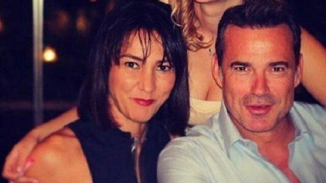 'Ünlü sunucu Murat Başoğlu intihar etti' iddiası sosyal medyayı salladı