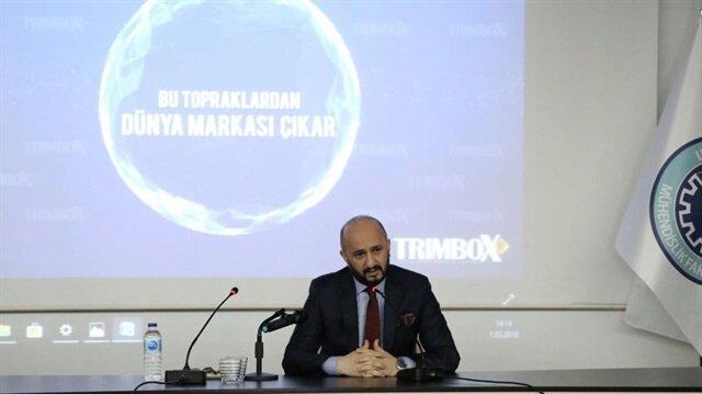 As bayrakları: Türkiye'de geliştirildi, dünya devleri arasına girdi
