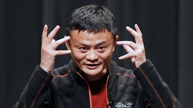 Gişeye Alibaba etkisi: Görevimiz Tehlike 6, Çin'de rekora koşuyor!