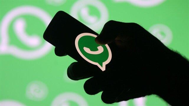Google'daki güvenlik açığı WhatsApp'ın 'Uçtan Uca Şifreleme' sistemini devre dışı bırakıyor
