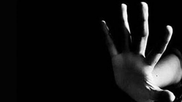 9 kız öğrencisini istismar eden öğretmenden kan donduran savunma