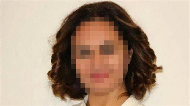 İzmir'de estetik ameliyat olan kadın hayatını kaybetti