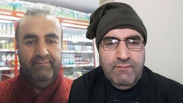 Türkiye'yi sarsan seri katili girdiği yanlış ev ele verdi!