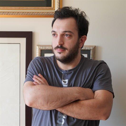 Yusuf Genç, Röportaj, 2018.