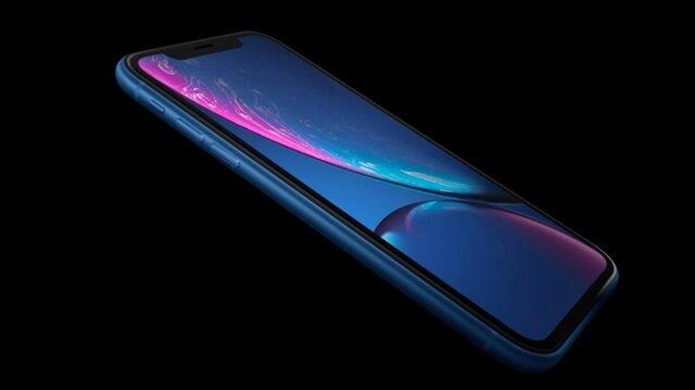 Fiyat politikasıyla tepki çeken Apple'dan 'daha az pahalı' cihaz: iPhone XR!