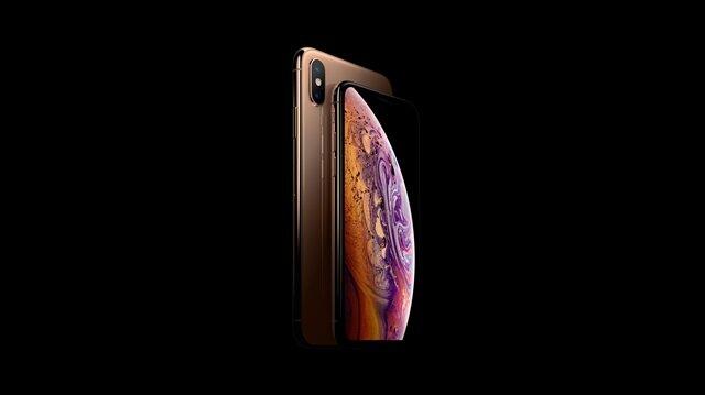Yüksek fiyatlar tepki çekiyor: iPhone XS ve iPhone XS Max tanıtıldı!
