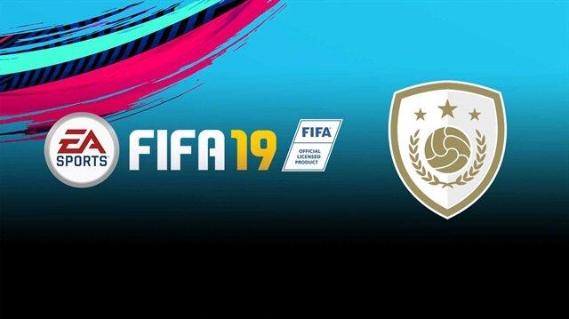 FIFA 97 efsanesi FIFA 19 ile dönüyor!