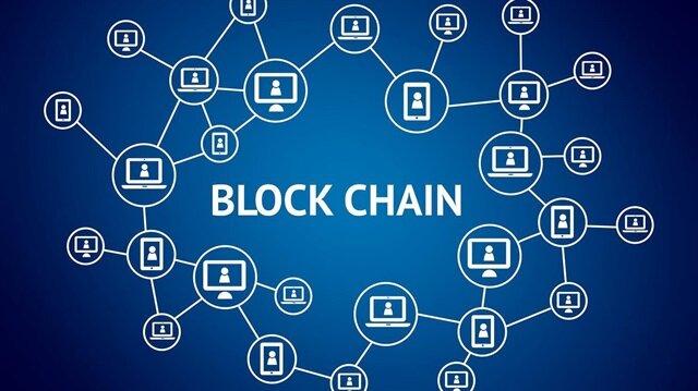 Blockchain projelerinde yabancı yatırımcının gözdesi: Türkiye