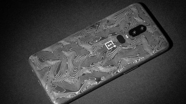OnePlus'ın 19.000 TL'lik telefonu satışta!