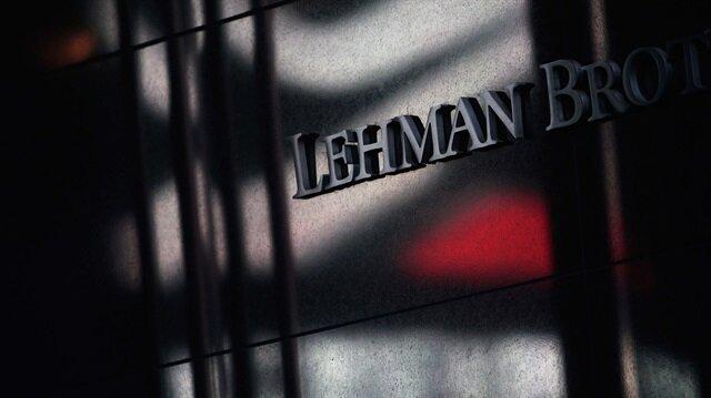 ABD'nin en büyük 4. bankası nasıl iflas etti?