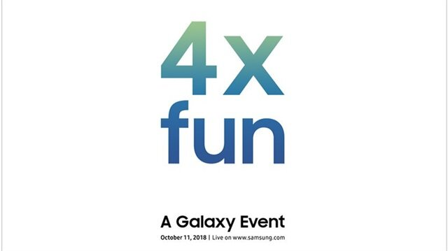 Samsung çıtayı yükseltiyor: Dört arka kameralı Galaxy A serisi gelecek ay tanıtılıyor!