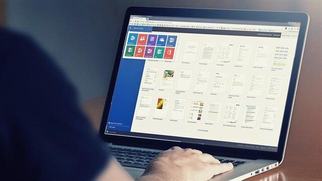Microsoft Office uygulamalarına antivirüs özelliği eklendi