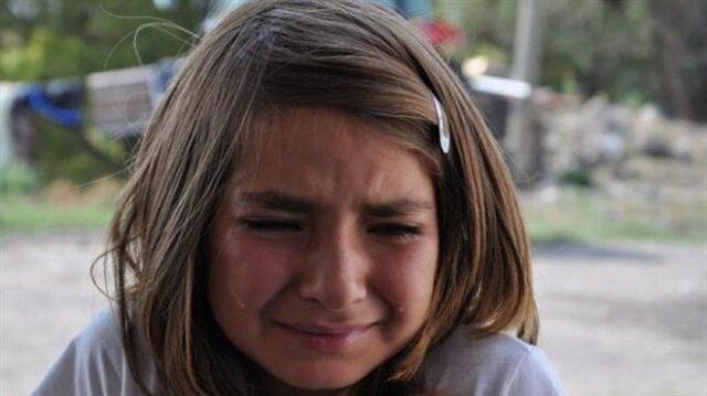 Tayyip dede abimi kurtar diye ağlamıştı! Müjdeli haber geldi