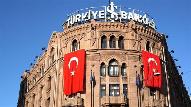 İş Bankası hisseleri CHP'ye nasıl geçti?