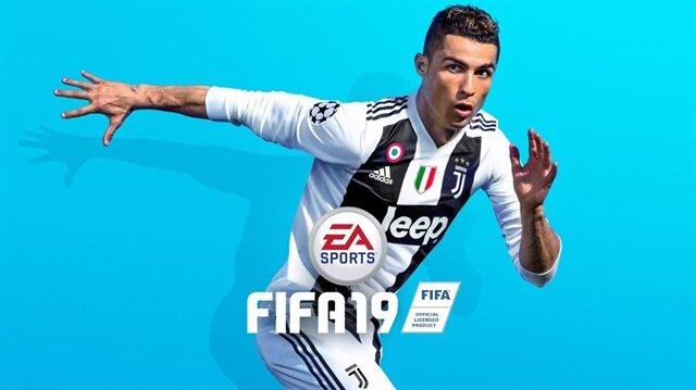 FIFA 19 açıkladı: Türk kullanıcılara para iadesi yapılacak mı?